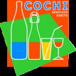 Cochi SA